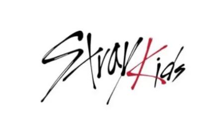 Stray Kidsの日本ファンクラブK-MODE