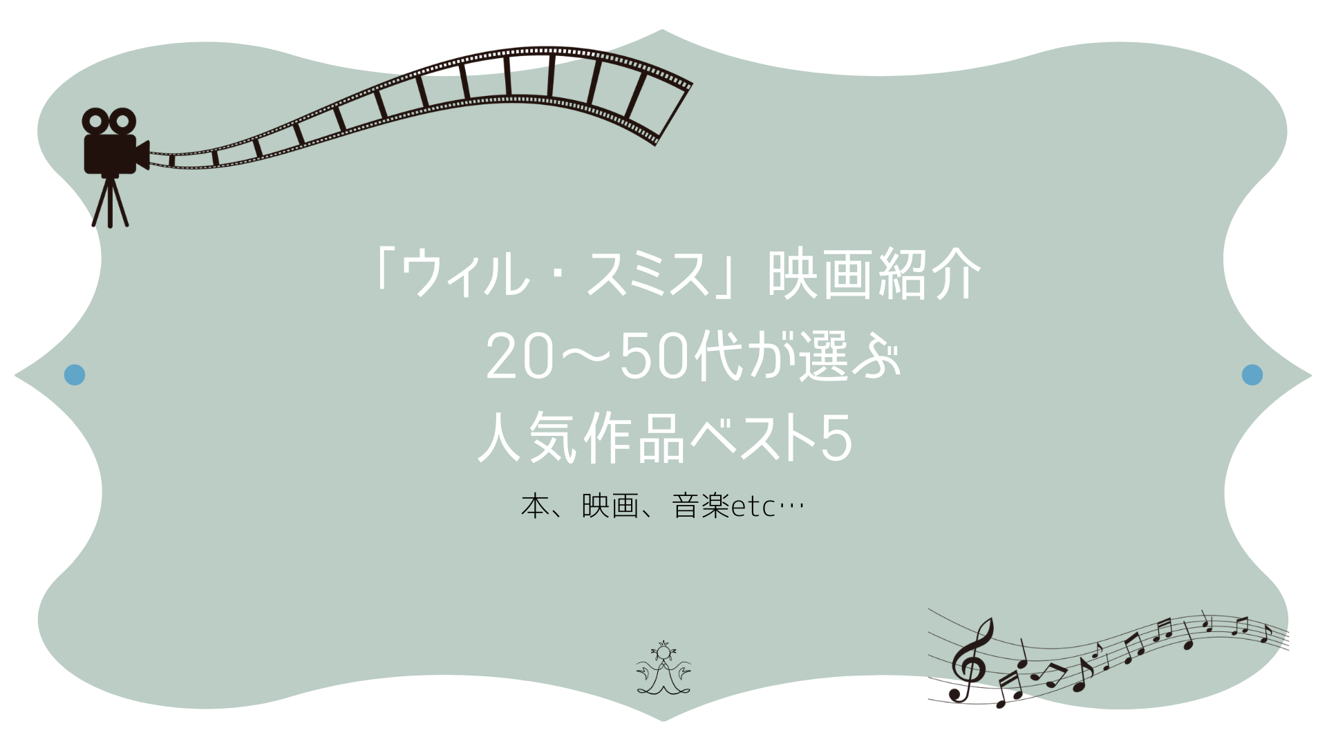 20200606-movies表紙